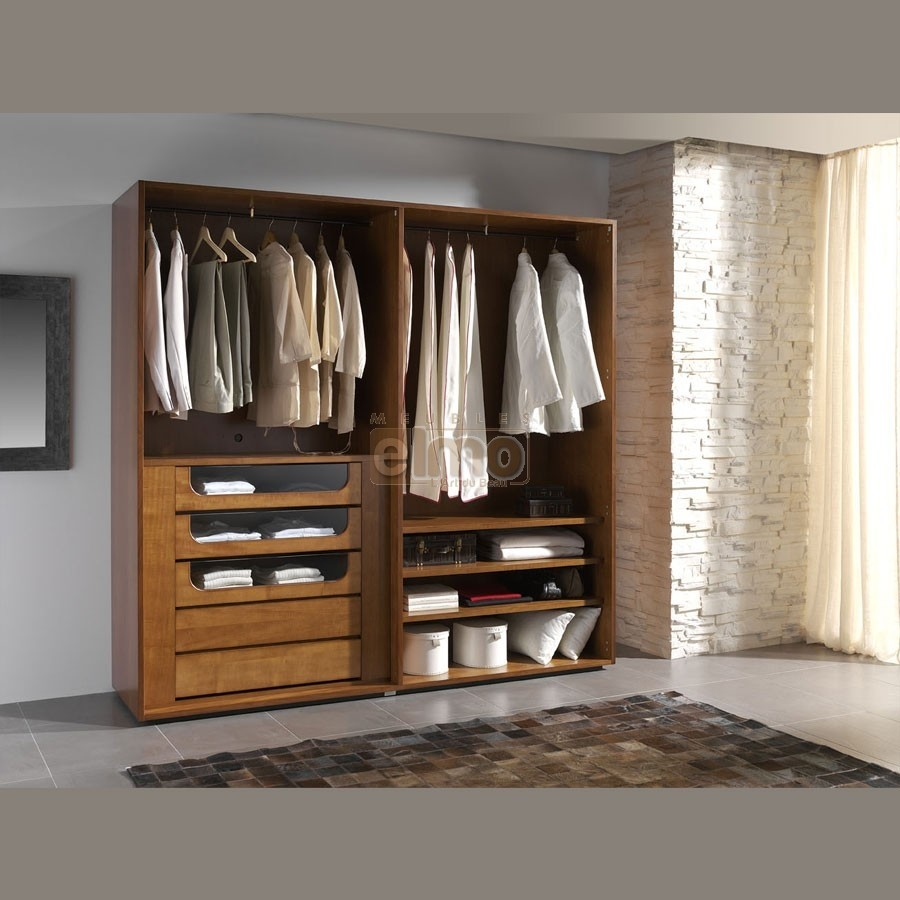 Finest Armoire Dressing For Armoire Dressing But With Ide Placard Chambre
