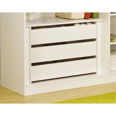 caisson tiroir ikea caisson sur roulettes design blanc clermont ferrand noir photo galerie. Black Bedroom Furniture Sets. Home Design Ideas