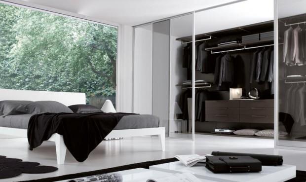 ykario dressing cheap ykario video amortisseur et ouverture simultane pour porte coulissante de. Black Bedroom Furniture Sets. Home Design Ideas