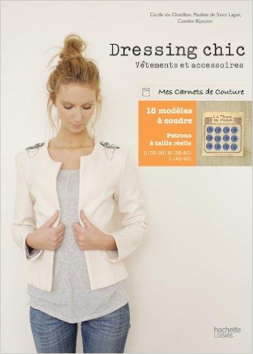 chic dressing