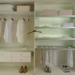 Comment fabriquer un dressing pas cher