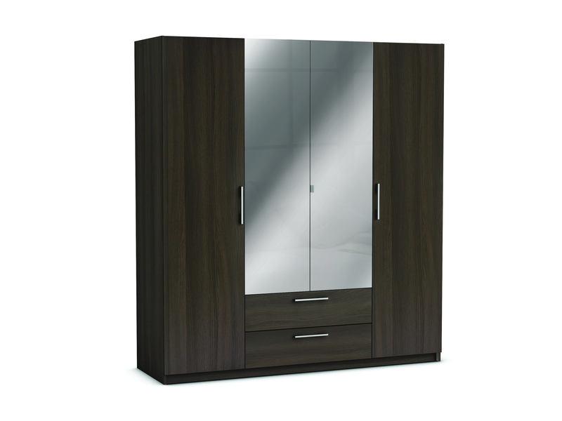 armoire penderie conforama resine de protection pour. Black Bedroom Furniture Sets. Home Design Ideas