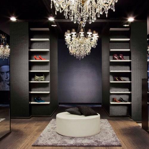 Beautiful Decoration Dressing Ideas - ansomone.us - ansomone.us