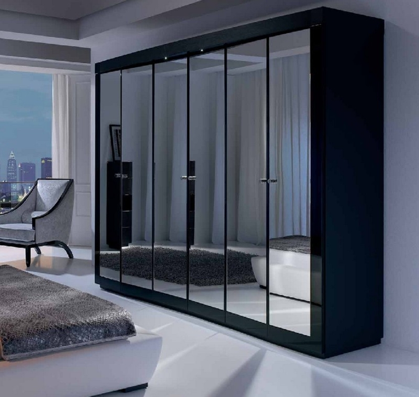 gallery of devis dressing sur mesure with ikea dressing sur mesure. Black Bedroom Furniture Sets. Home Design Ideas