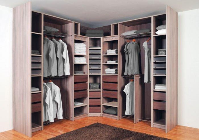 excellent dressing bois with modele dressing ikea. Black Bedroom Furniture Sets. Home Design Ideas