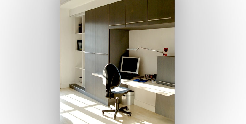 dressing bureau with ikea dressing angle. Black Bedroom Furniture Sets. Home Design Ideas