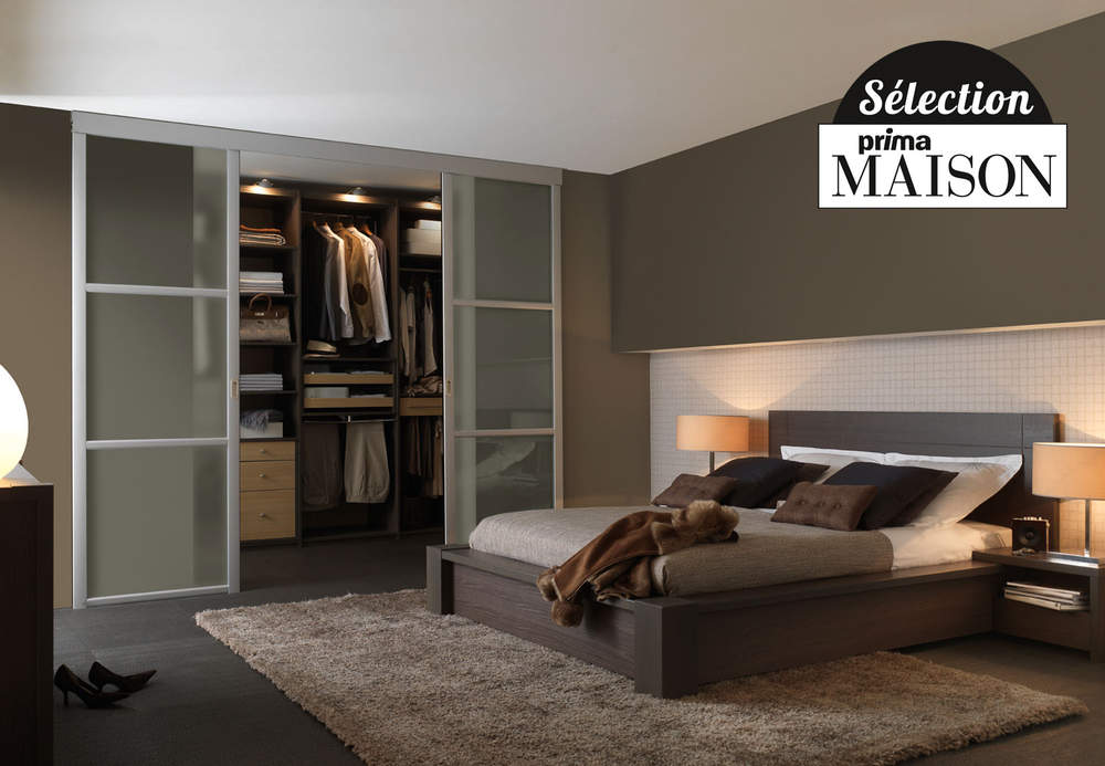 elegant armoire celio occasion with armoire celio occasion. Black Bedroom Furniture Sets. Home Design Ideas