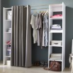 Dressing chambre pas cher