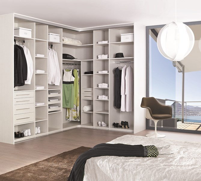 dressing sur mesure pas cher great duun dressing sur. Black Bedroom Furniture Sets. Home Design Ideas