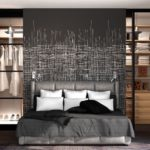 dressing en u ikea. Black Bedroom Furniture Sets. Home Design Ideas