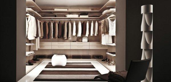 dressing design