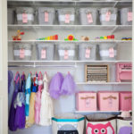 Dressing enfants