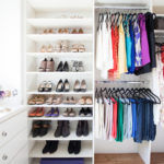 Dressing facile a faire