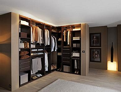 dressing l. Black Bedroom Furniture Sets. Home Design Ideas