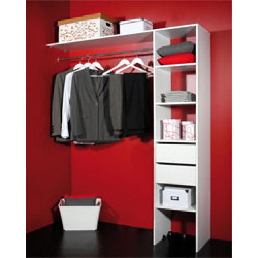 monsieur bricolage albi latest lachat des nouvelles enseignes par bricorama sera effectif le. Black Bedroom Furniture Sets. Home Design Ideas