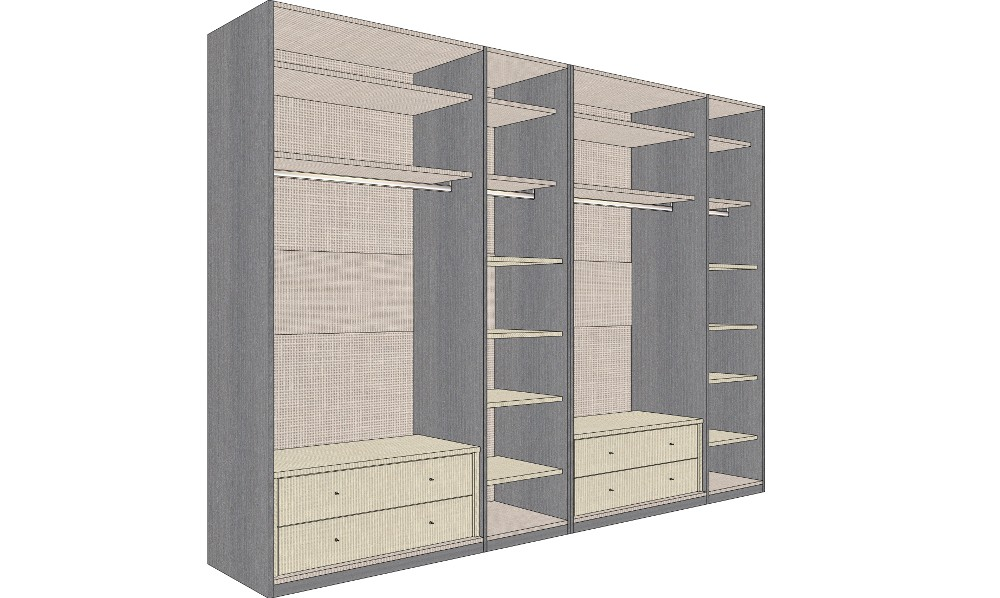 armoire dressing but armoire with armoire dressing but armoire dressing cabinet with armoire. Black Bedroom Furniture Sets. Home Design Ideas