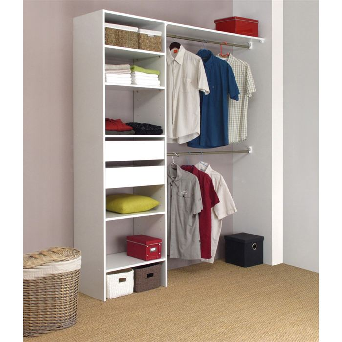 stunning dressing pour placard with ikea amenagement dressing 3d
