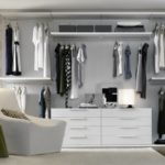 Dressing pratique