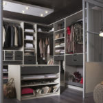 Dressing sur mesure leroy merlin