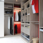 Dressing sur mesure toulouse