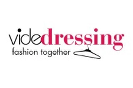 dressing.fr