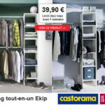 Faire son dressing ikea - Ikea simulation dressing ...