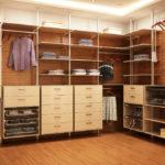 chambre avec salle de bain ouverte et dressing. Black Bedroom Furniture Sets. Home Design Ideas