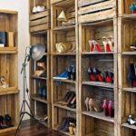 petit dressing d angle. Black Bedroom Furniture Sets. Home Design Ideas