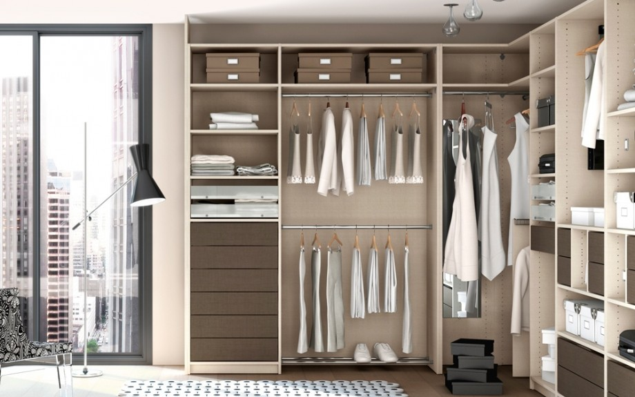 Simulation chambre ikea gallery of simulation chambre for Dressing lapeyre 3d