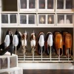 Ikea rangement chaussures dressing
