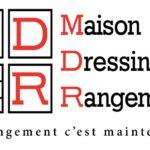 Maison dressing rangement