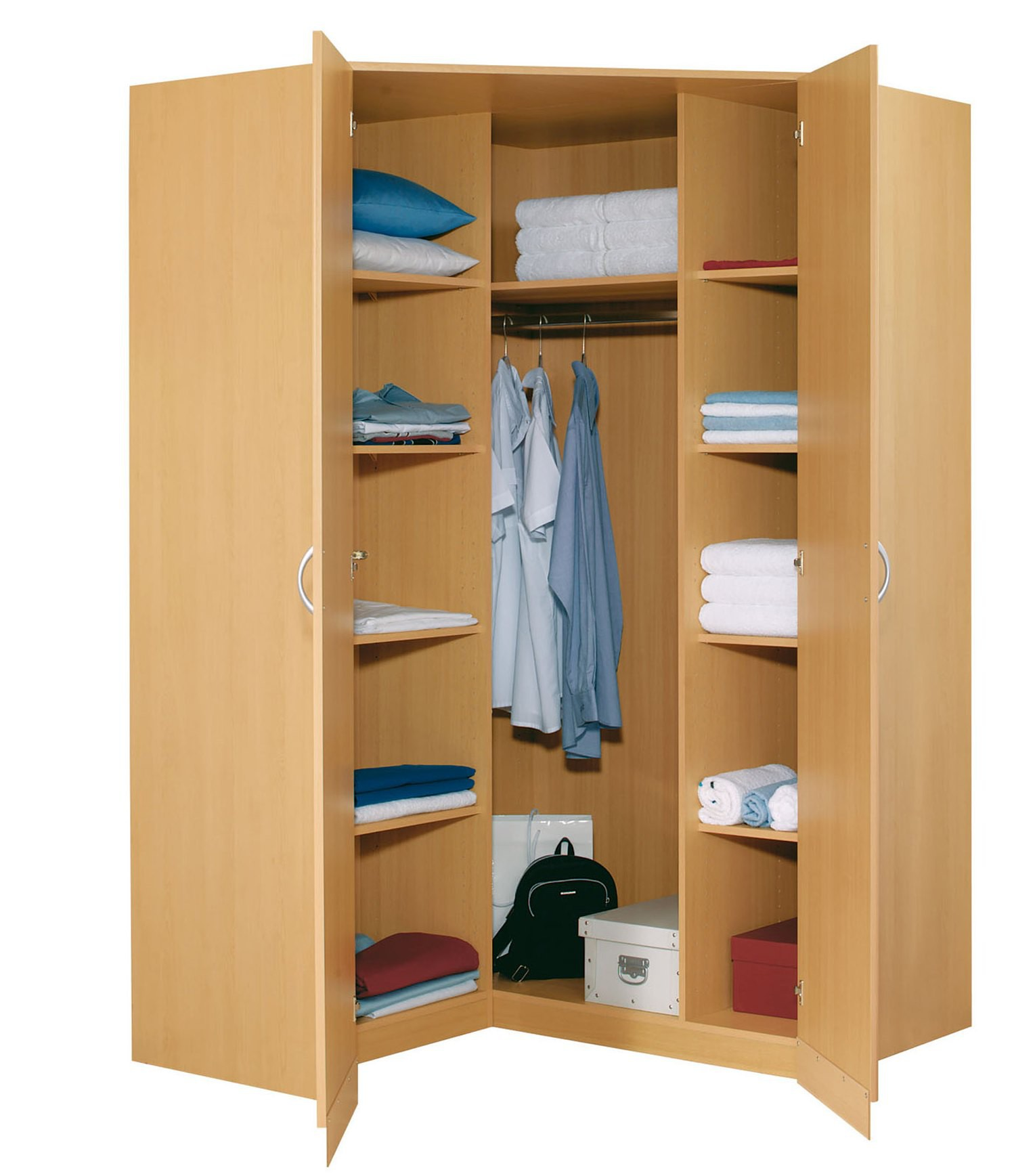 leroy dressing armoire dressing leroy merlin nice petite with leroy dressing usm modular. Black Bedroom Furniture Sets. Home Design Ideas