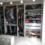 Mon dressing.com