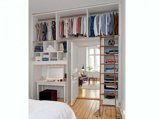 Dressing chambre bebe dcouvrez nos dressings bb sur - Petit dressing chambre ...