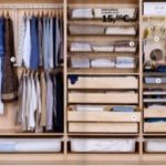 Plan dressing ikea