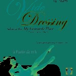 Vide dressing angers