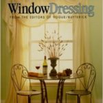 Window dressing