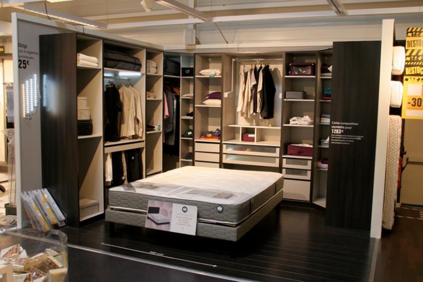 www.alinea-dressing.com