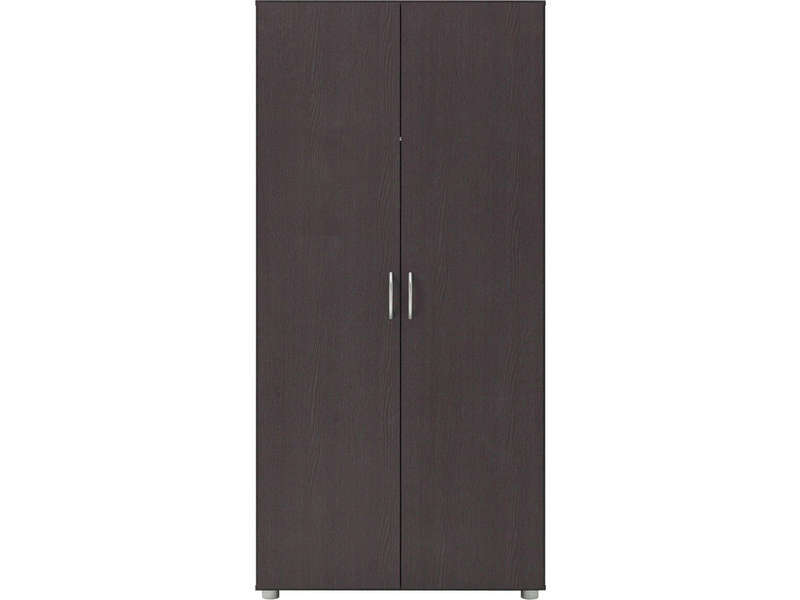 Excellent conforama valet de nuit with conforama valet de nuit for Meuble classeur rideau conforama